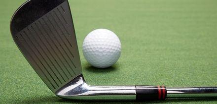 Get into Business Seminar at Ingol Village Golf Club
