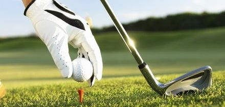 18 Holes and 10% Store Discount for Two, Three or Four at De Vere Staverton Park (Up to 75% Off)