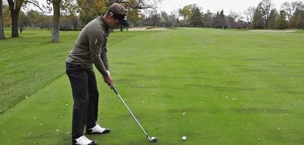 Round of Golf with Pint For Two or Four at Ryton Golf Club (Up to 67% Off)